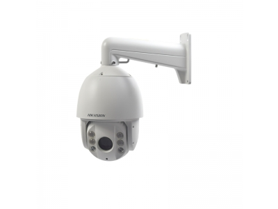 Hikvision DS-2DE7225IW-AE 2.0 MP PTZ IP видеокамера